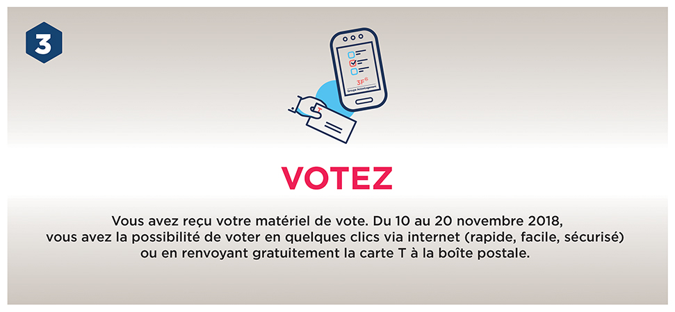 3-slide-votez